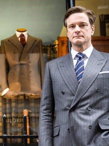kingsman suits