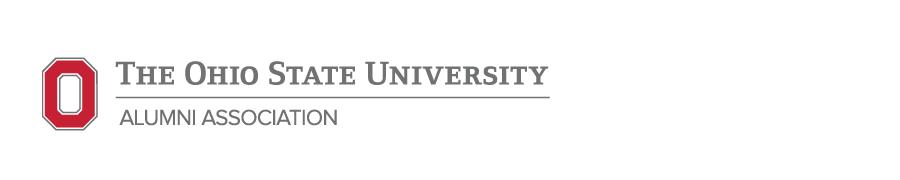 Alumni Association logo