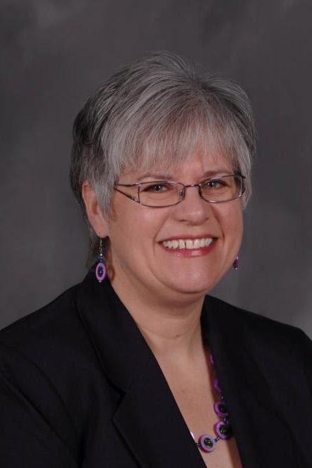 Jennifer Marcinkiewicz