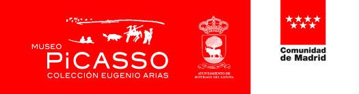 http://www.mgrafico.com/demos/2021/2T/22_2021_Lapiezainvitada_Busto_de_Picasso_MPCEA/com_mad.jpg