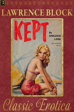 14-Ebook-Cover-Kept