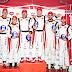 La Copa Nissan Micra pone punto final a una temporada de éxitos