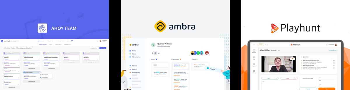 Appsumo Marketplace Productivity Deals