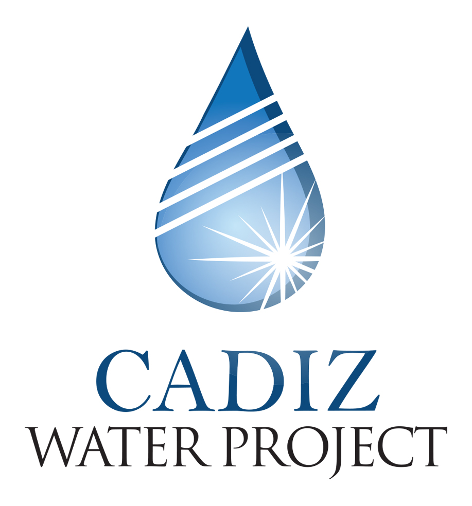 Cadiz-Water-Project-logo.png