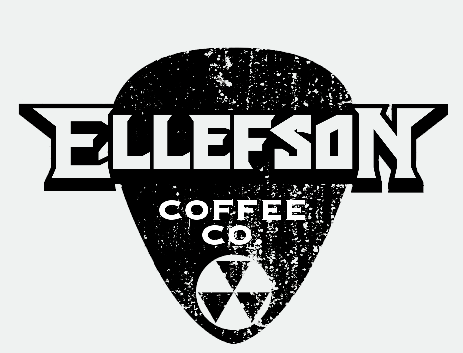 Ellefson coffee co