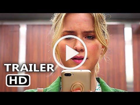 COUNTDOWN Trailer (2019) Teen Thriller Movie HD