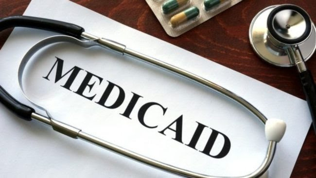 Trump Administration Opens Door to Allowing Medicaid Work Requirements