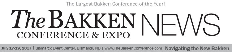 2017 Bakken Oil Conference