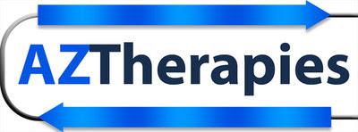 AZTherapies_Logo