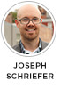 Joseph Schriefer