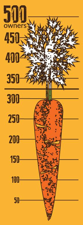 Carrot_Meter_500Goal_323_eml.jpg