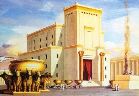 Temple_of_Solomon