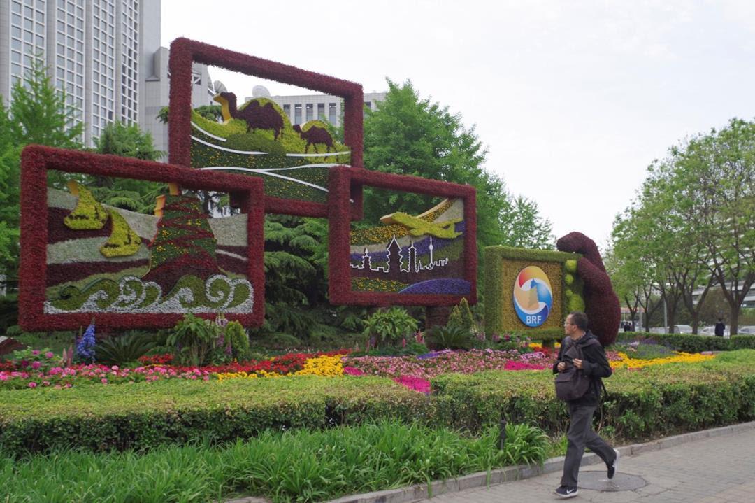 在中国,许多人无法负担价格高昂的商业健康保险。数千万中国人正在涌入众筹医疗保险计划,该计划为重病或重伤患者提供一次性赔偿。 图片来源:ZHANG CHENLIN/XINHUA/ZUMA PRESS去年11月,俄罗斯总统普京和沙特王储穆罕默德·本·萨勒曼出席G20峰会。 图片来源:LUKAS COCH/EPA/SHUTTERSTOCK制 图:Jessica Kuronen/The Wall Street Journal;图片来源:Getty Images (4)、Associated Press (1)