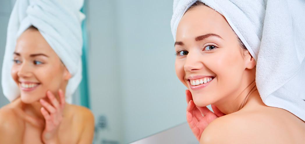 cuida de tu piel en casa con la mejor cosmética coreana