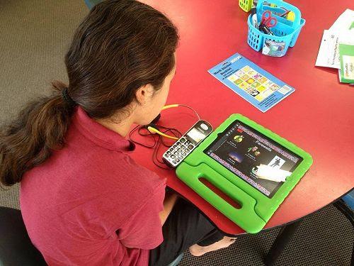 Paparimu children join in Te Reo Māori Online