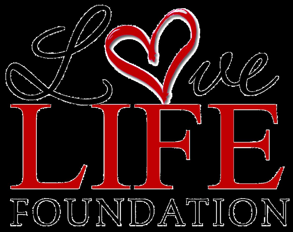 LoveLife Logo FINAL 300dpi
