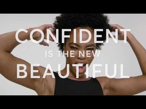 With Madison Reed, confident is the new beautiful.