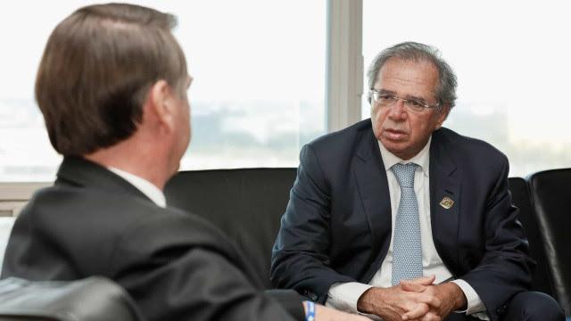 Covid-19: Governo vai liberar R$ 592,4 milhões em novas emendas