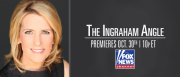 Fox News Channel is adding two new shows to its primetime lineup, starting Monday, October 30th.
