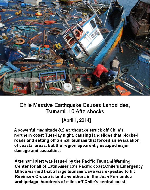 Earthquake damage -2