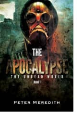 The Apocalypse by Peter Meredith
