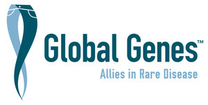 GGP-Rare_logo-tagline-v4_final