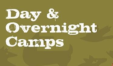 dayovernightcamps
