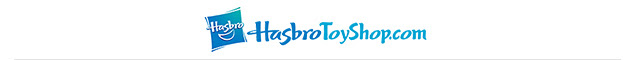 HasbroToyShop.com