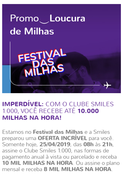 clube_smiles_2.png