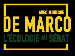Monique de Marco