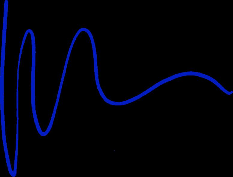 signature-hassan-yussuff-600dpi-blue.png