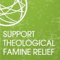 support theological famine relief