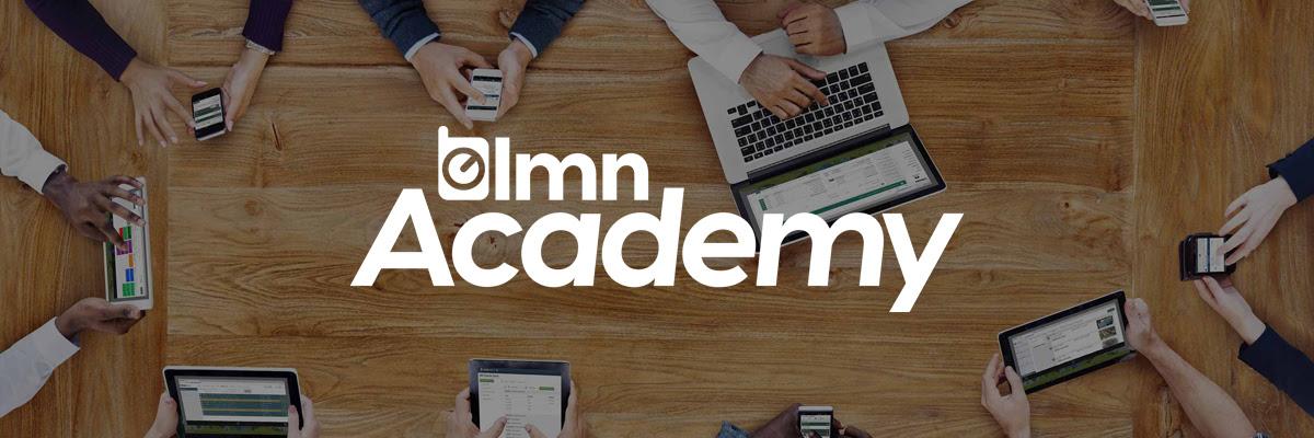 LMN Academy