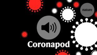 CoronaPod
