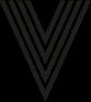 Venice V icon