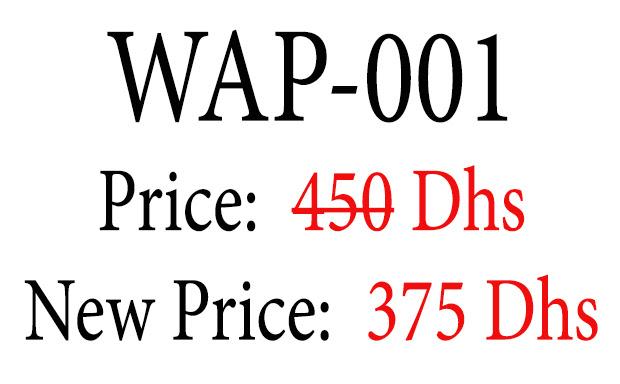 WAP-001
