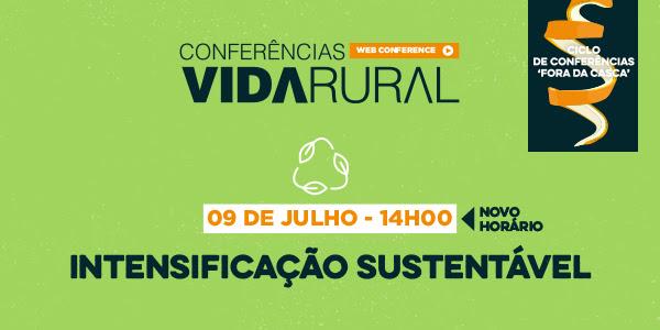 Conferências VR
