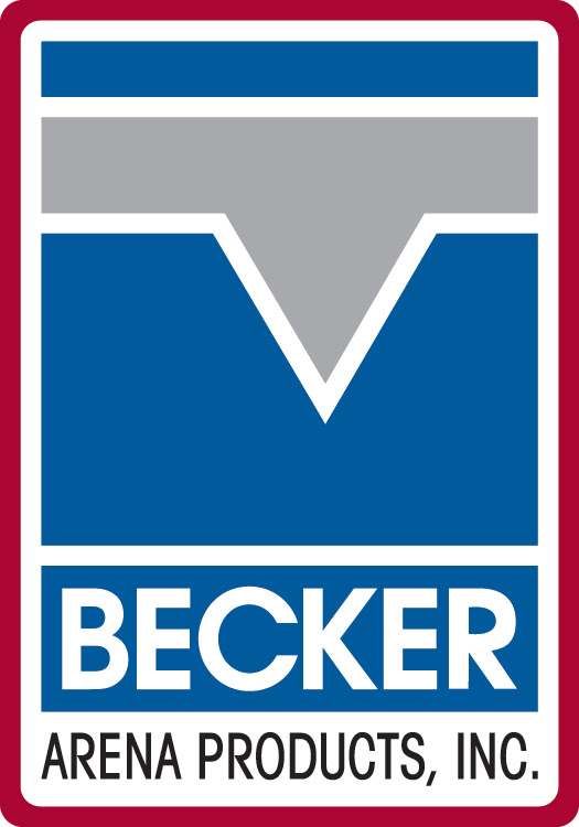 Becker_Logo Fall 2018