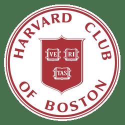 hbs-club.png