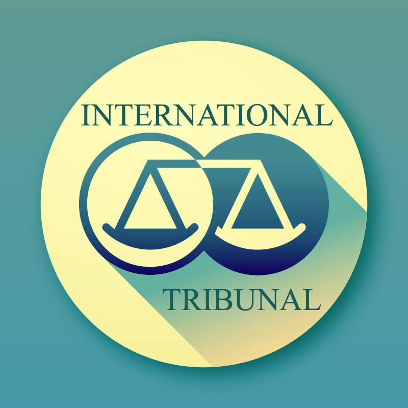 LOGO international-tribunal-logo copy 2