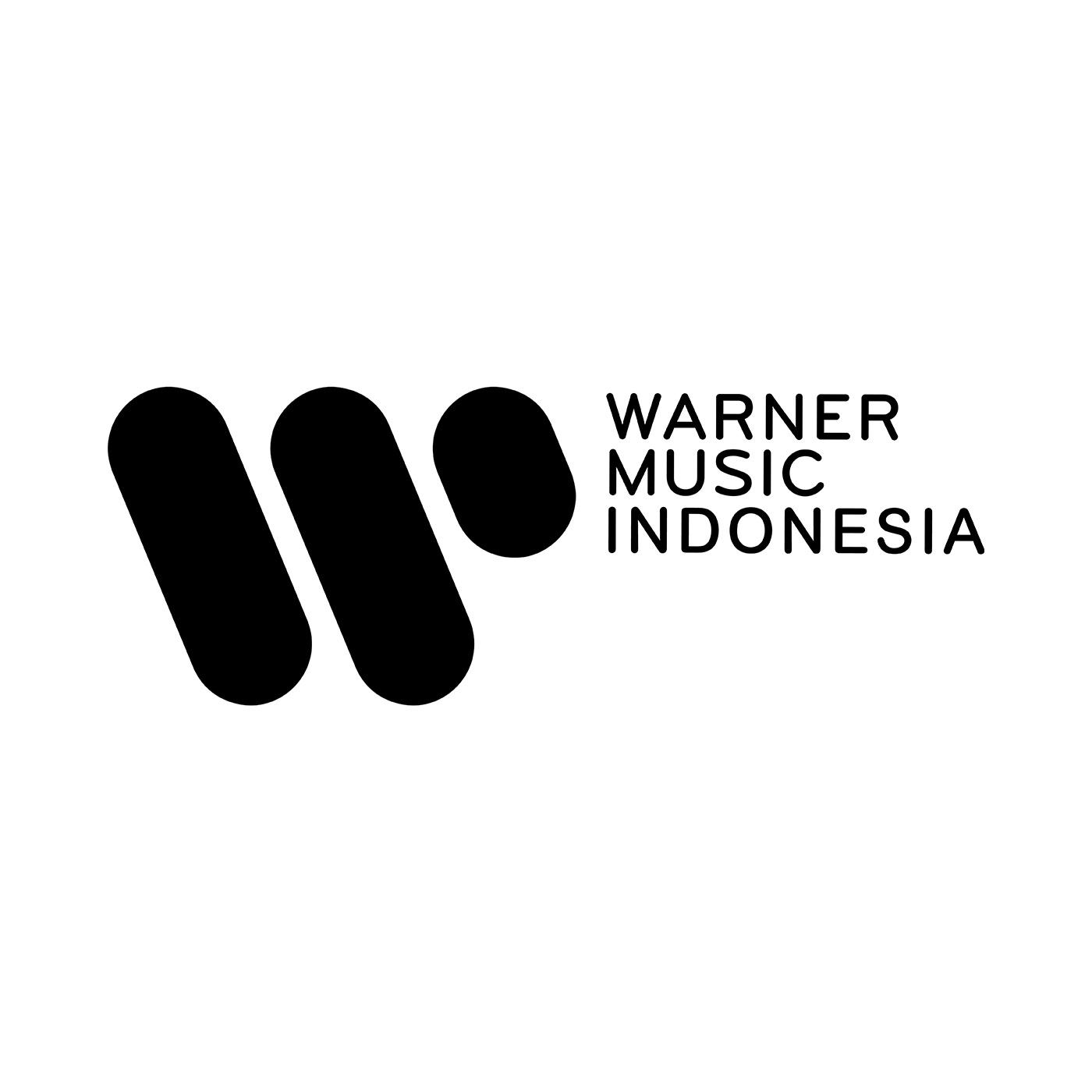Warner Music Indonesia
