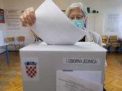 Los primeros resultados oficiales de las votaciones se conocerán en horas de la noche del domingo.