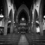 aisle-st-mark-church-pensnett