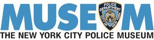 police museum logo