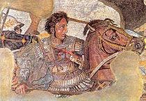 210px-BattleofIssus333BC-mosaic-detail1