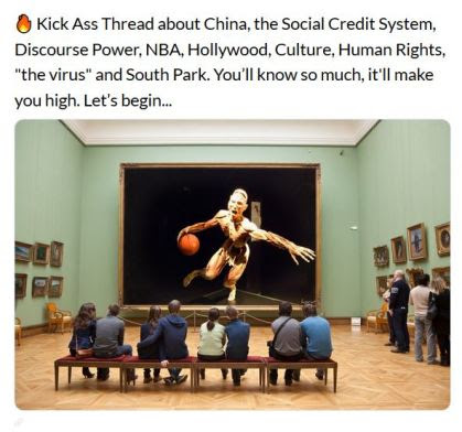 thread china social credit