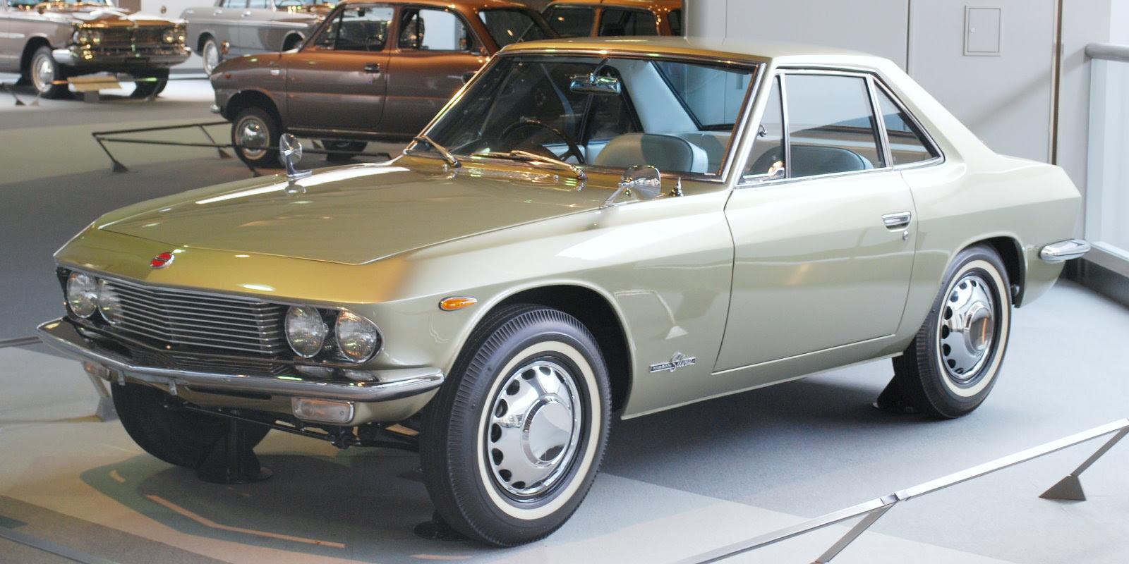 1965_Nissan_Silvia_01