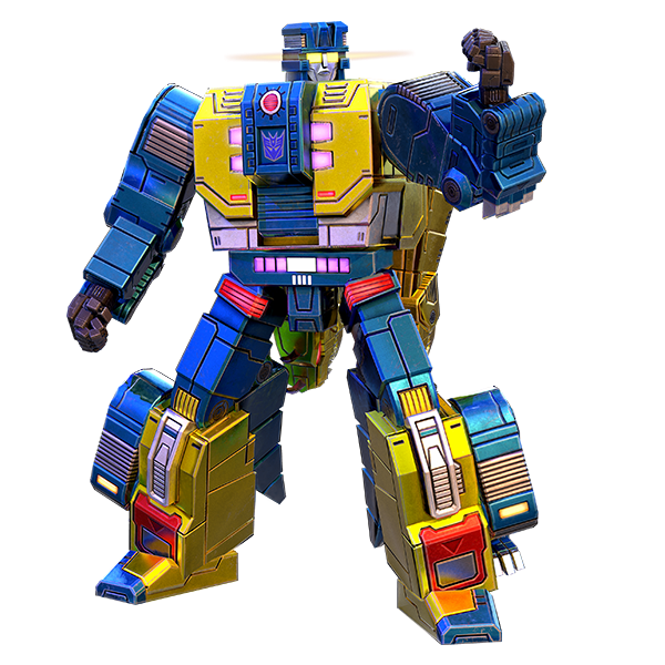 Transformers News: Transformers: Earth Wars Heart of Steel Update Plus New Bots Revealed