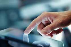 ΕΣΠΑ: Ανοίγουν οι αιτήσεις για το νέο πρόγραμμα επιδότησης επιχειρήσεων