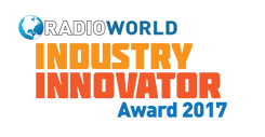 NB_IndustryInnovator_Award_logos_2017_ol_RadioWorld.png